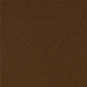 9900-71 Bella Solids - Moda U Brown