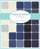 1290JR Indigo Gatherings