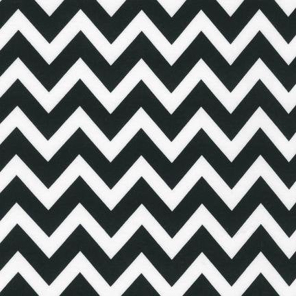 AAK139002 - Black Chevron