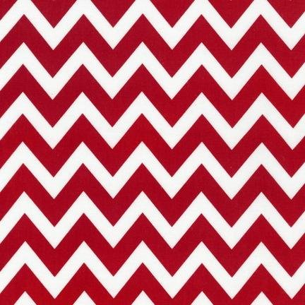Red Chevron -AAK13900-3