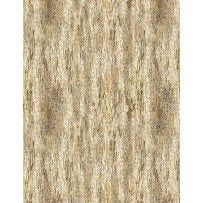 30165-211 - Wood Texture Taupe