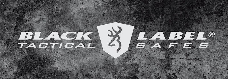 Browning Black Label Series