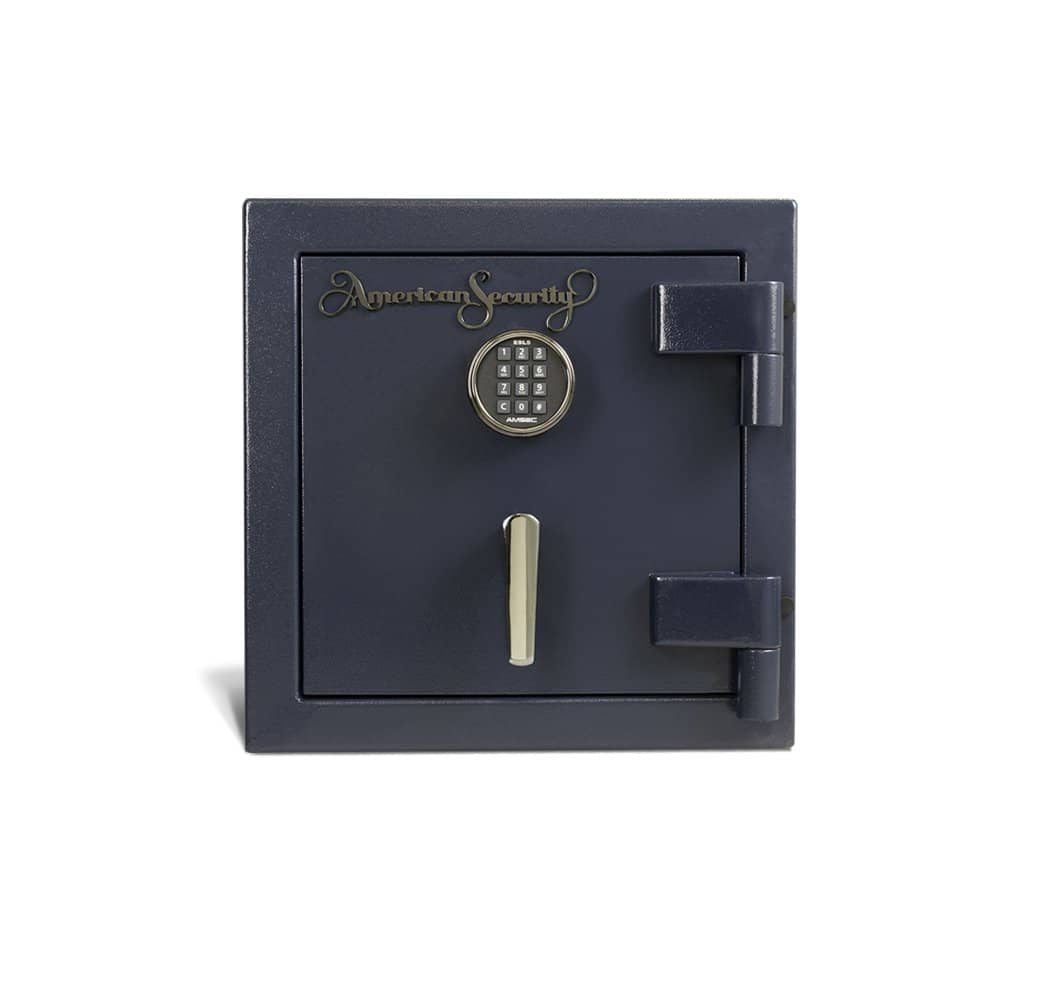 AM Series Home Safes