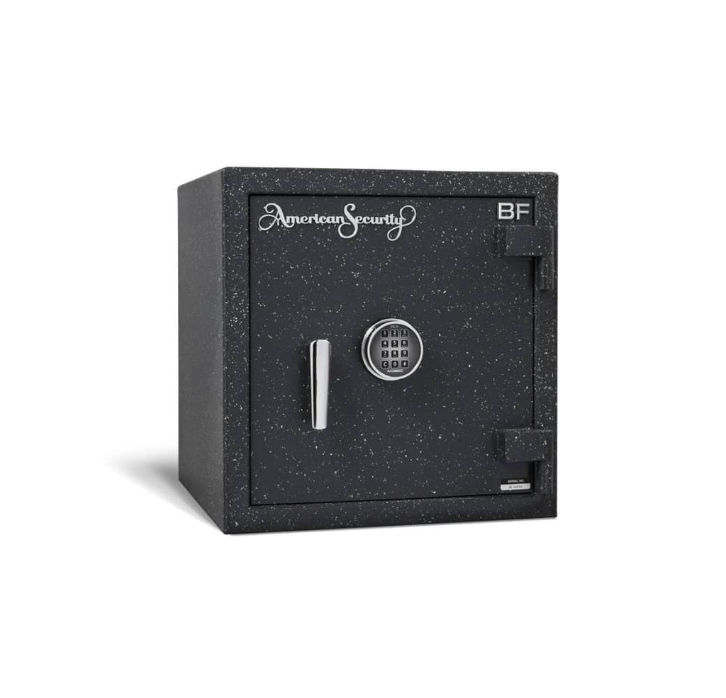 AMSEC Security Safe BF1716