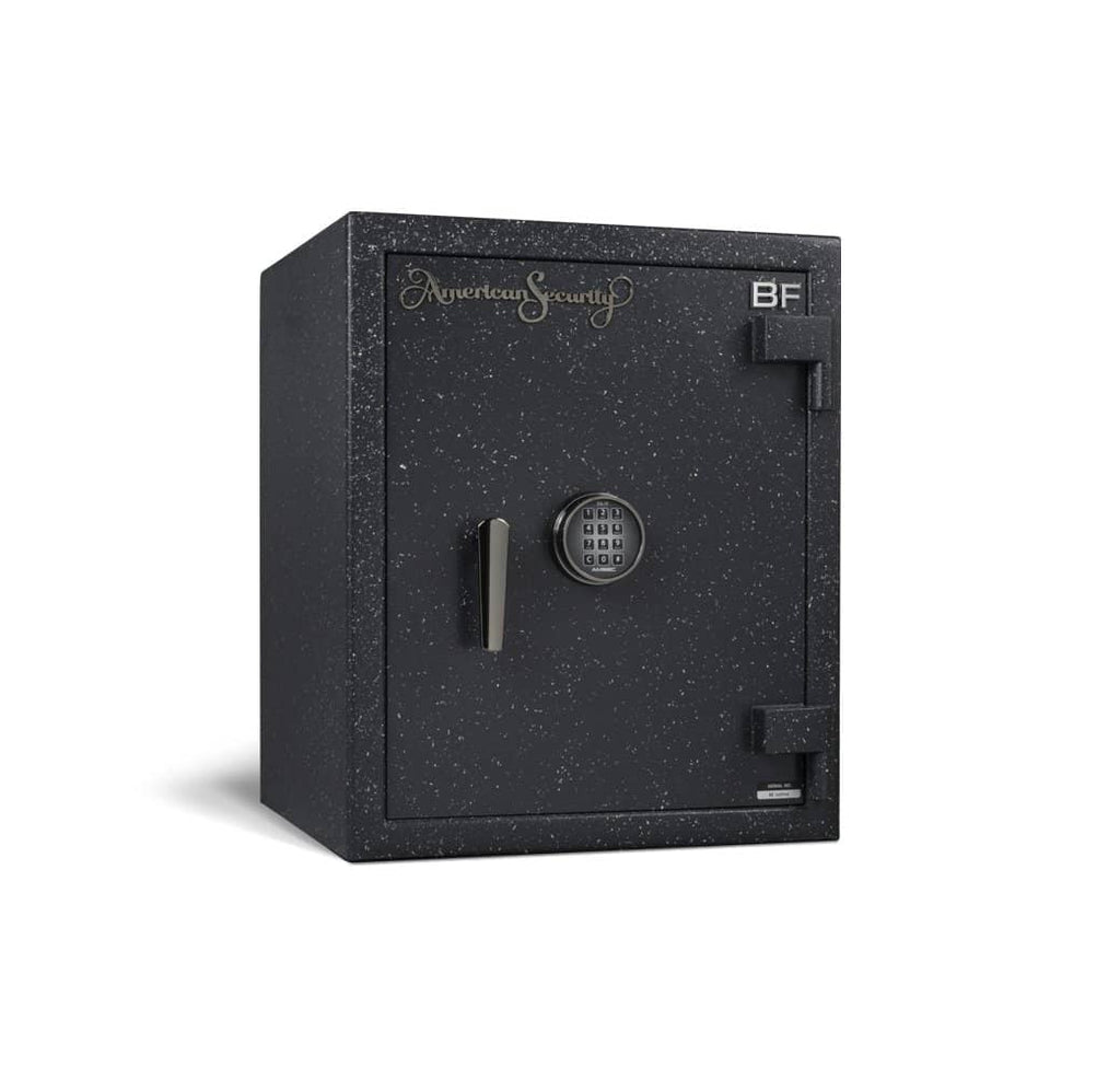 AMSEC Security Safe BF2116