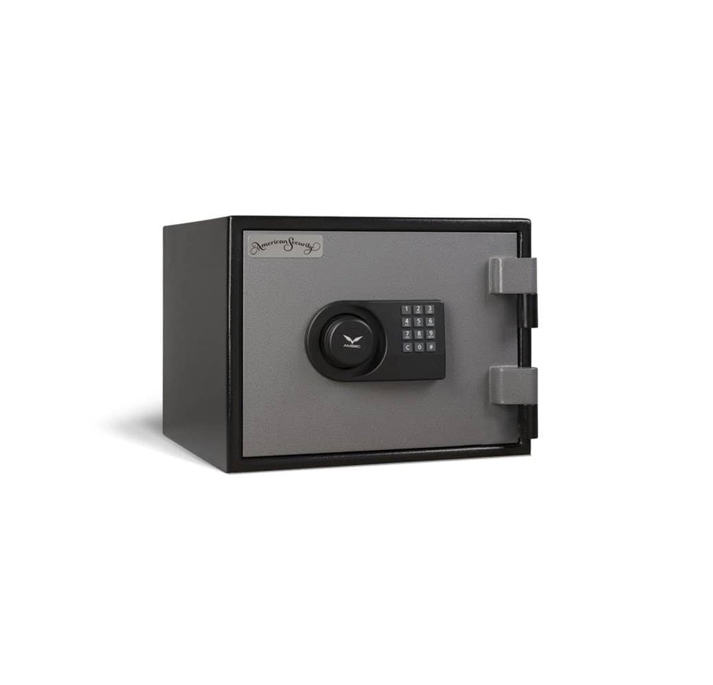AMSEC Security Safe BFS912E5LP