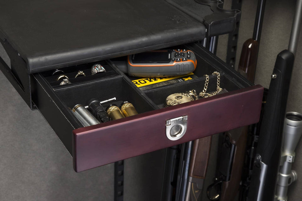 Axis Drawer / Multi-Purpose