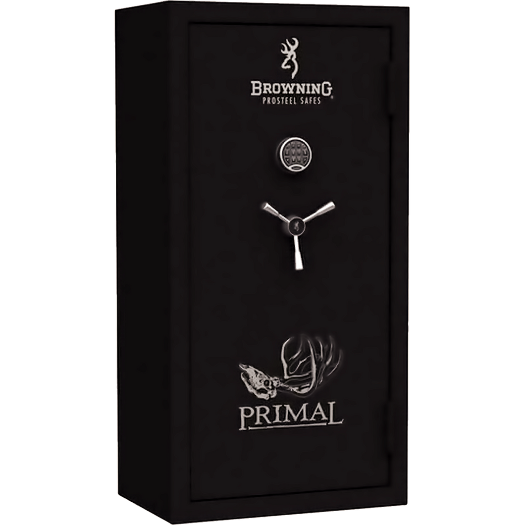Browning Primal 23 Textured Black