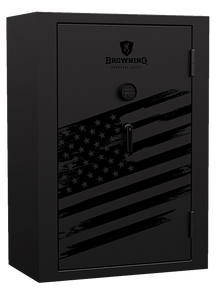 Browning Black Series-Tactical Safes- Mark V