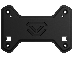 Vaultek ML1 Mounting Plate for VT/VE