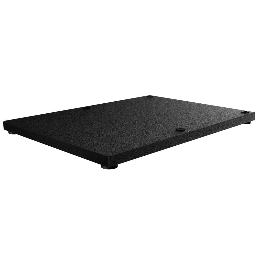Vaultek RS500-BP-A Base Plate for RS500i