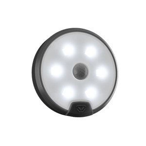 Vaultek VLED6 Universal LED Light for RS500i