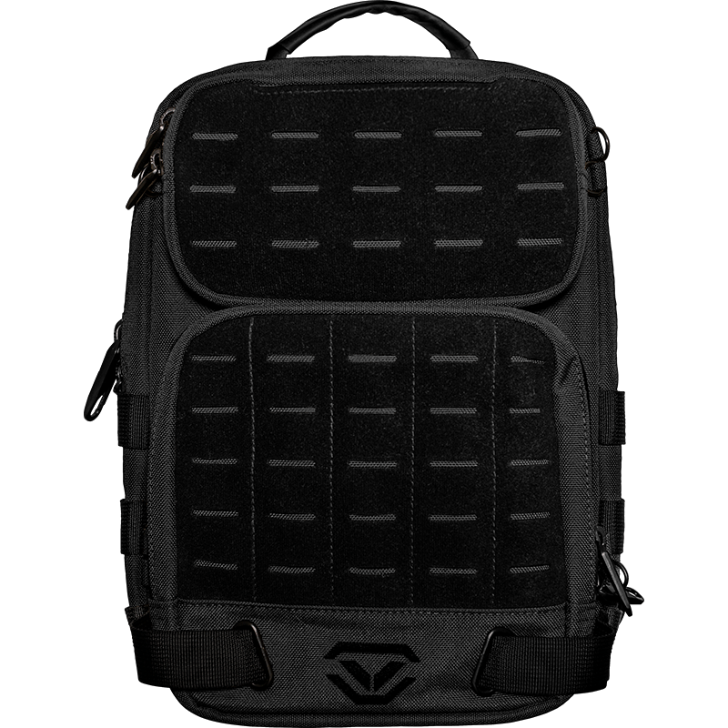 Vaultek VSBT Tactical Slingbag for Lifepod & Lifepod 2.0