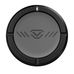 Vaultek VSK-N Nano Smart Key