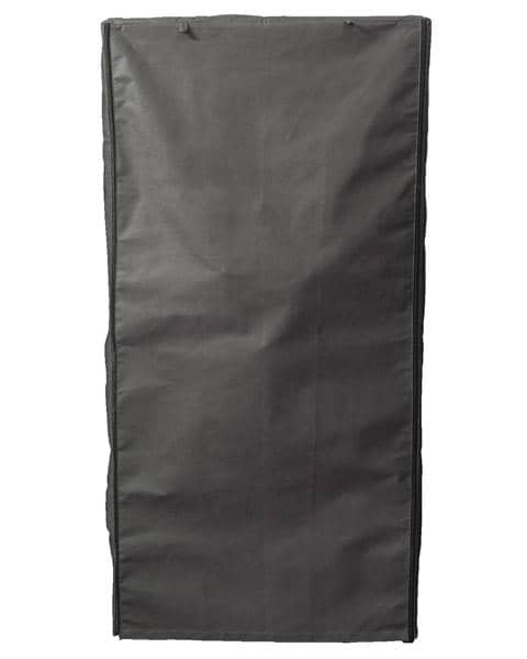 Safe Cover 20-25 Size (60 H x 30.5 W x 25.5 D) in.