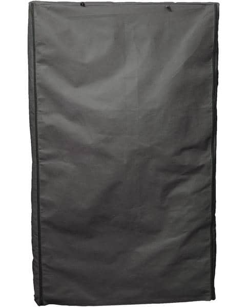 Safe Cover 30-35 Size (60 H x 36.5 W x 29 D) in.
