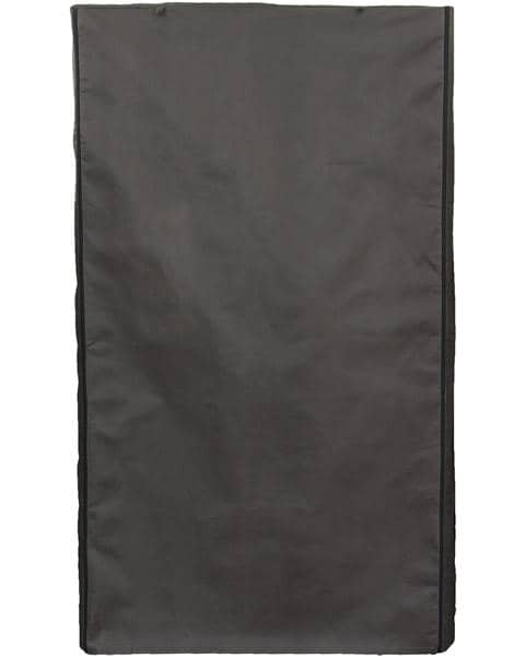 Safe Cover 50 Size (72 H x 42.5 W x 29 D) in.