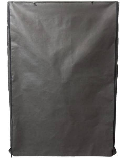 Safe Cover 64 Size (60 H x 42.5 W x 29 D) in.