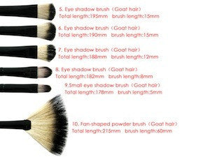 16_pcs_surfbird_diagram_goat_hair_make_up_brush_kit_10_large_large?v=1325582402 azzurecollection com beauty products , bags and jewelry (u k