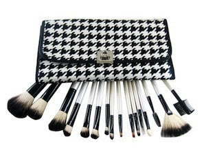 16_pcs_surfbird_diagram_goat_hair_make_up_brush_kit_5_large_large?v=1325582401 azzurecollection com beauty products , bags and jewelry (u k