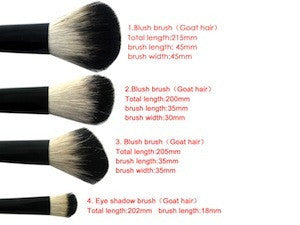 16_pcs_surfbird_diagram_goat_hair_make_up_brush_kit_9_large_large?v=1325582402 azzurecollection com beauty products , bags and jewelry (u k
