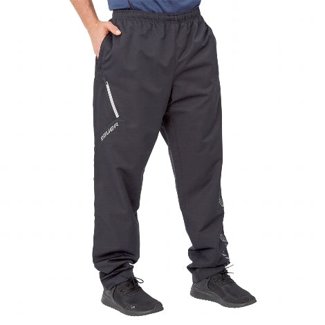 Bauer Hose Lightweight Supreme - Youth
