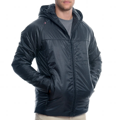 Sherwood Winter Jacke ´49 - Senior