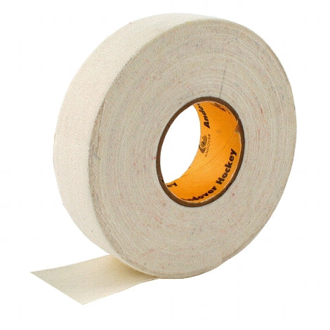 North American Tape 24mm/25m - weiß