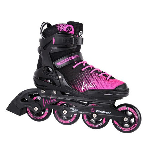 Tempish Fitness Inline Skate WOX Lady - Senior