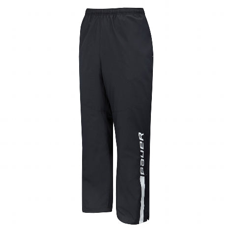 Bauer Winter Hose - Youth