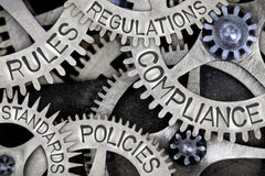 FDA Regulatory Compliance