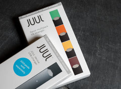JUUL Labs Product