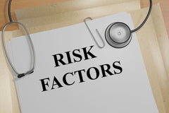 Risk Factors for Corona Virus