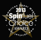 Spinfuel Choice Awards