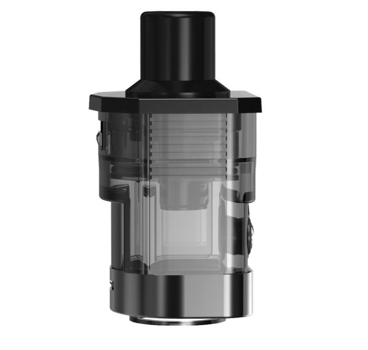 Aspire Replacement Tank Nautilus Prime