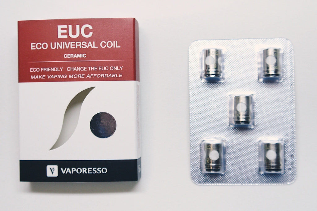 Vaporesso ECO Universal Replacement Coil