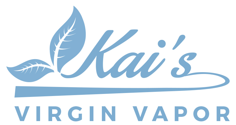 KAIs Virgin Vapor