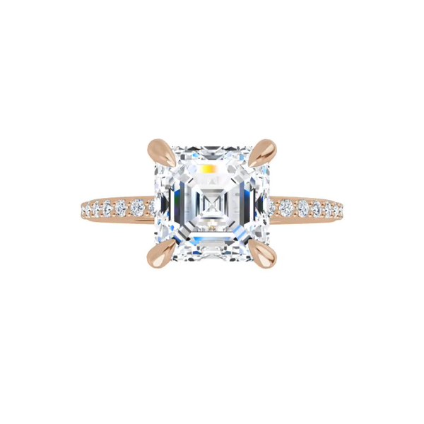 The Grace Asscher