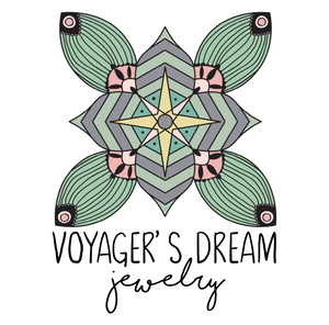 Voyager's Dream Jewelry and Accessories