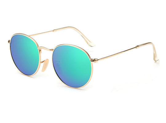 Zoom - Vintage Style Boutique - Summer Sunglasses 2018