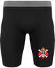 BOXER LONG DE SPORT ONE PIECE SYMBOLE DE ACE - mangas-shop.com