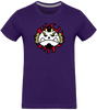 T-SHIRT ONE PIECE SYMBOLE DE JINBE - mangas-shop.com