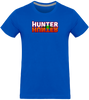 T-SHIRT HUNTER X HUNTER - mangas-shop.com
