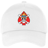 CASQUETTE ONE PIECE SYMBOLE DE ACE