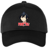 CASQUETTE FAIRY TAIL GREY