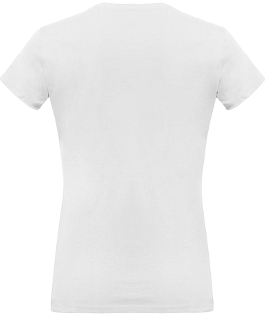 T-SHIRT ONE PIECE SYMBOLE DE BARBE BLANCHE - mangas-shop.com