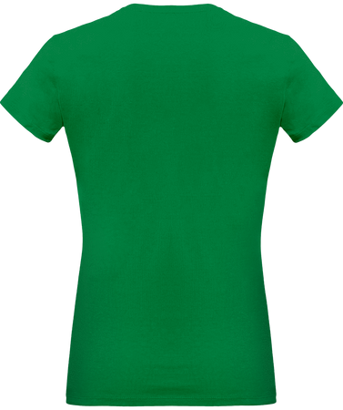 T-SHIRT ONE PIECE SYMBOLE DE ZORO - mangas-shop.com