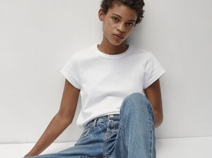 8 Different Ways To Wear This Season's New Denim