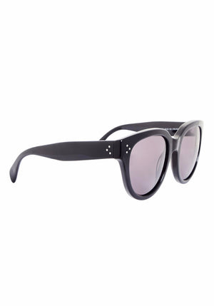 Audrey Original Sunglasses