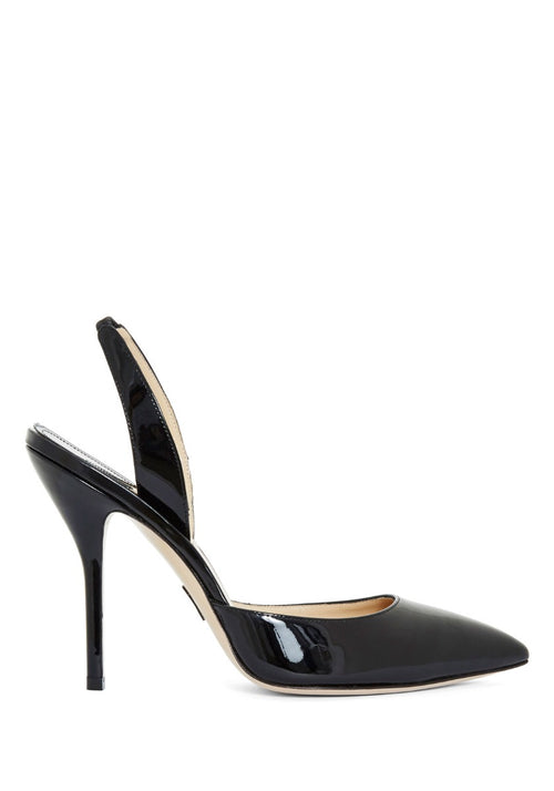 Passion Slingback Pump
